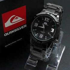 Jam Tangan Quicksilver Cisero Kw Super - 9E636E