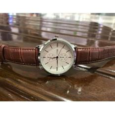 Jam Tangan Vincci Ori Murah / Sale Vnc Watch Original For Women - 3Dad3b