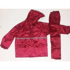 Pelacakan Harga Qinfeiman pria dan wanita dewasa mengendarai hujan ... - Deskripsi Produk. Source · Jas hujan jaket celana - 8070-1