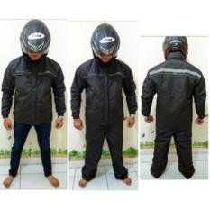 Jas Hujan Raincoat Anti Air Model Bagus Best Seller Not Specified Murah Di Indonesia