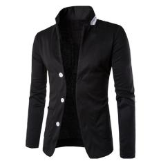 Jas Pria - Casual Business Comfortable Slim Fit Blazers for Men