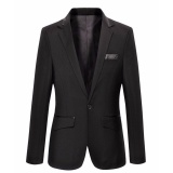 Top 10 Jas Pria Jas Formal Wool Men Suit Online
