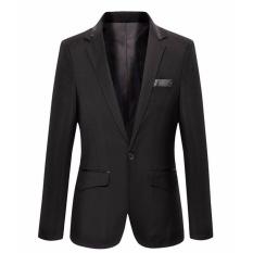 Iklan Jas Pria Jas Formal Wool Men Suit