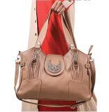 Review Terbaik Java Seven Fjt 780 Tas Hand Bag Wanita Syntetic Bagus Coklat