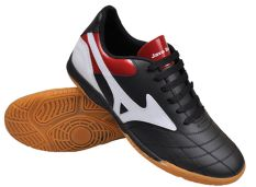 Review Java Seven Jnu 733 Sepatu Futsal Pria Syntetic Menarik Hitam Java Seven Di Jawa Barat