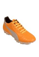 Diskon Java Seven Sepatu Bola Pria Sundisk 111 Orange Branded