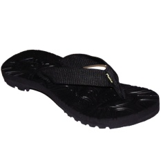Sandal Jepit Pria/Wanita Rafila Collection Sandal Gunung - JP- HT Model Terbaru Murah