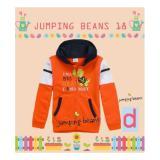 Beli Jb 18D Pakaian Anak Laki Laki Jaket Kaos Fashion Yang Bagus