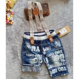 Review Toko Jeans Import Yuo Celana Anak Mport Online