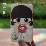 Diskon Perempuan Baru Versi Jepang Dan Korea Paket Ponsel Multifungsi Dompet No B5 2 Inch Handphone Tas Oem Di Tiongkok