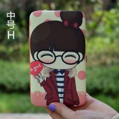 Spesifikasi Perempuan Baru Versi Jepang Dan Korea Paket Ponsel Multifungsi Dompet No H5 2 Inch Handphone Tas Tas Tas Wanita Dompet Wanita Oem Terbaru