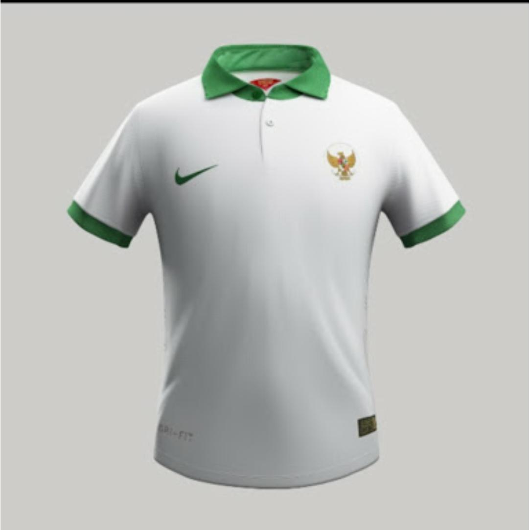 16051be322c Promo Khusus JERSEY BRAZIL HOME WORLD CUP 2018 - JERSEY BOLA TIMNAS ...