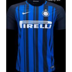 Jersey Inter Milan One Original Terbaru