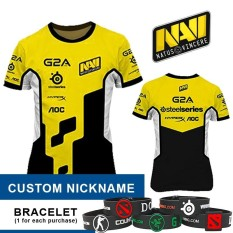 Toko Jersey Navi Yellow White 2015 Custom Nickname Terlengkap Indonesia