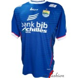 Harga Jersey Persib Retro Home Biru 2014 Not Available Na Terbaik