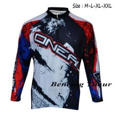 JERSEY SEPEDA ONEL SM 07