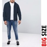 Top 10 Jfashion Big Size Jaket Hoodie Pria Dewasa Variasi Seleting Vin Online