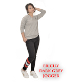 Jual Jfashion Celana Jogger Training Wanita Dewasa Variasi List Di Kaki Freecily Jfashion Di Indonesia
