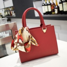 JH JOLIE BAG - Tas Wanita Import JIMS HONEY ORIGINAL