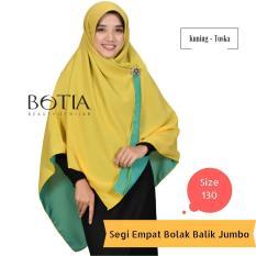 jilbab-2-warna-hijab-bolak-balik-segi-empat-jumbo-syari-khimar-atasan-dress-wanita-muslim-terkini-model-sekarang-model-baru-8716-32740809-da9e26f92af8f43c3dedb7439be674ca-catalog_233 Hijab Jumbo Terlaris dilengkapi dengan List Harganya untuk minggu ini