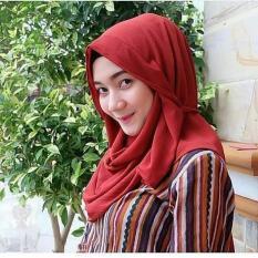 jilbab amira instan