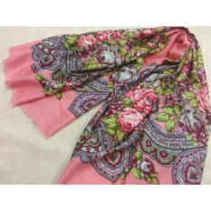 Jilbab Cantik Hijab untuk sehari-hari Kerudung Rabbani Kerudung Zoya Kerudung Instan Kerudung Rawis Jilbab Organza Cantika Pink