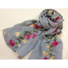 Jilbab Cantik Hijab untuk sehari-hari Kerudung Rabbani Kerudung Zoya Kerudung Instan Kerudung Rawis Jilbab Organza Tasel 5