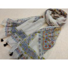Jilbab Cantik Hijab untuk sehari-hari Kerudung Rabbani Kerudung Zoya Kerudung Instan Kerudung Rawis Jilbab Organza  Tasel20