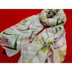 jilbab-cantik-hijab-untuk-sehari-hari-kerudung-rabbani-kerudung-zoya-kerudung-instan-kerudung-rawis-jilbab-organza-tasel25-2590-90224694-57aacdd9721d7065180e215651b4564e-catalog_233 Hijab Rabbani Termurah beserta dengan Harganya untuk bulan ini