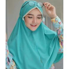 Jilbab instan aina bergo/ grosir jilbab murah
