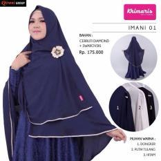 Jilbab Instan/Jilbab Terbaru/Jilbab Kekinian/Jilbab Fashion/Murah Wanita/Bogor/Semarang/Kalteng