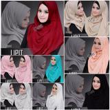 Toko Jilbab Instant Diandra Lengkap