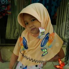 Jilbab Rabbani Anak Colorphone Uk S