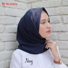 tita gallery- Jilbab Instan- Jilbab Syiria Instan- Pashmina Instan-Hijab Instan Polos