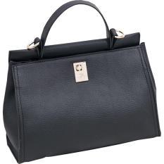 Jual Jims Honey Adelle Bag Black Lengkap