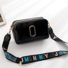 Jual Jims Honey Best Seller Sling Bag Taylor Bag Black Indonesia Murah