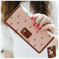 Jual Beli Jims Honey Dolly Walet Soft Pink Baru Indonesia
