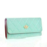 Jual Jims Honey Dompet Wanita Jesslyn Wallet Tosca Jims Honey Branded