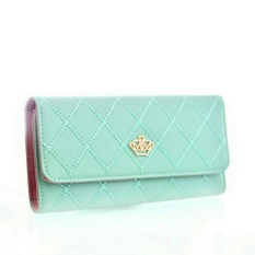 Promo Jims Honey Dompet Wanita Jesslyn Wallet Tosca Jims Honey
