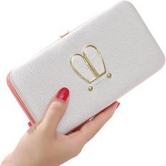 Top 10 Jims Honey Easter Wallet Silver Online