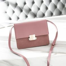 Jual Jims Honey Exclusive Woman Bag Emily Sling Bag Pink Online Di Indonesia