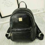 Harga Jims Honey Fashion Bag Belle Backpack Black Lengkap
