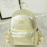 Toko Jims Honey Fashion Bag Belle Backpack Gold Lengkap Di Jawa Barat