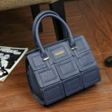 Beli Jims Honey Import Bag High Quality Michelle Kelley Navy Nyicil