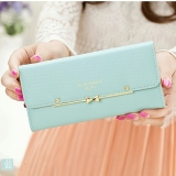 Harga Jims Honey Import Wallet Casey Wallet Tosca Asli