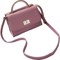 Jims Honey Lily Bag Pink Terbaru