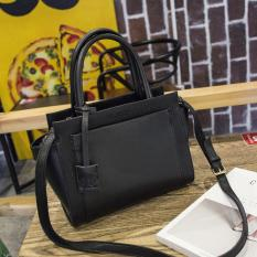 Spesifikasi Jims Honey New Fashion Bag Celine Bag Black Yang Bagus