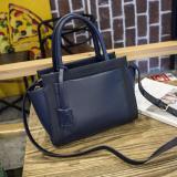Promo Jims Honey New Fashion Bag Celine Bag Navy Murah