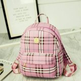 Jual Jims Honey New Fashion Bag Oreo Backpacks Pink Indonesia
