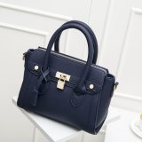 Jual Jims Honey Premium Quality Tifany Bag Navy Original